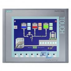 6AG1647-0AE11-4AX0 Базова панель оператора Siplus HMI Siemens