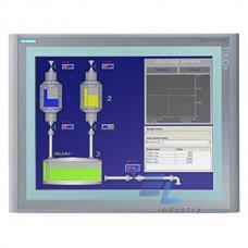 6AG1647-0AG11-4AX0 Базова панель оператора Siplus HMI Siemens