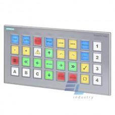 6AG1688-3EH47-2AX0 Кнопкова панель KP32F PN SIPLUS HMI Siemens