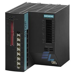 6AG1931-2FC21-7AA0 Модуль безперебійного живлення SIPLUS Siemens