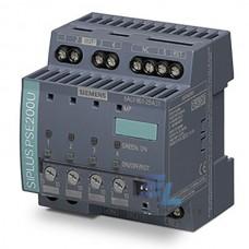 6AG1961-2BA31-7AA0 Модуль селективності PSE200U SIPLUS Siemens