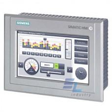 6AG2124-0GC13-1AX0 Панель оператора SIPLUS HMI TP700 Comfort Siemens