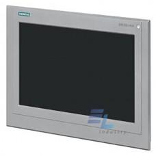 6AG2124-0QC13-1AX0 Панель оператора  SIPLUS HMI TP1500 Comfort Siemens