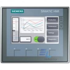 6AV2123-2DB03-0AX0 Панель оператора Basic Simatic Siemens
