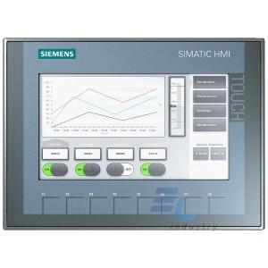 6AV2123-2GA03-0AX0 Панель оператора Basic Simatic Siemens