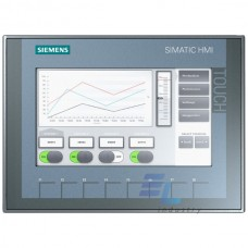 6AV2123-2GB03-0AX0 Панель оператора Basic Simatic Siemens