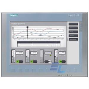 6AV2123-2MA03-0AX0 Панель оператора Basic Simatic Siemens