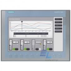 6AV2123-2MB03-0AX0 Панель оператора Basic Simatic Siemens