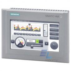6AV2124-0GC13-0AX0 Панель оператора TP700 Comfort Outdoor Siemens