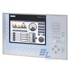 6AV2124-0JC01-0AX0 Панель оператора Simatic HMI серії COMFORT Siemens
