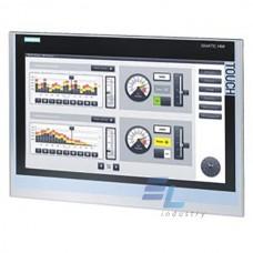 6AV2124-0UC02-0AX1 Панель оператора серії  Simatic Comfort Siemens
