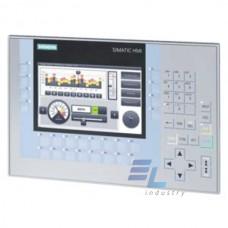 6AV2124-1GC01-0AX0 Панель оператора Simatic HMI серії Comfort Siemens