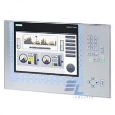 6AV2124-1MC01-0AX0 Панель оператора Simatic HMI серії COMFORT Siemens