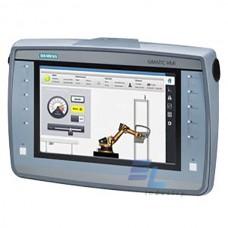 6AV2125-2GB03-0AX0 Мобільна панель KTP700 Mobile Simatic HMI Siemens