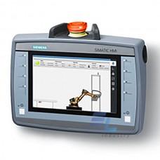 6AV2125-2GB23-0AX0 Мобільна панель KTP700F Mobile Simatic HMI Siemens