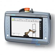 6AV2125-2JB23-0AX0 Мобільна панель KTP900F Mobile Simatic HMI Siemens