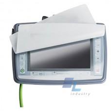 """6AV2181-5DJ00-0AX0 Захисні плівки для сенсорних пристроїв з діагоналлю 4 """" Siemens"""