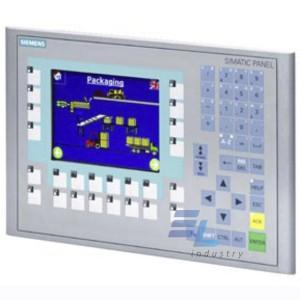 6AV6643-0BA01-1AX0 Панель оператора Simatic HMI OP 277 6 Siemens