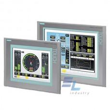 "6AV6646-0AA21-2AX0 TFT-екран SIMATIC THIN CLIENT 10 """" TOUCH Siemens"