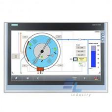 6AV6646-1AA22-0AX0 Широкоформатний TFT-екран SIMATIC ITC1200 Siemens