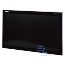 6AV6646-1BA15-0AA0 Широкоформатний TFT-дисплей SIMATIC ITC1500 V3 Siemens