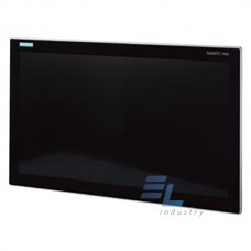 6AV6646-1BA18-0AA0 Широкоформатний TFT-дисплей SIMATIC ITC1900 V3 Siemens