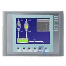 6AV6647-0AD11-3AX0 Базова панель оператора Simatic Basic Siemens