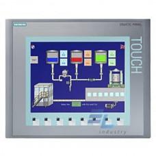 6AV6647-0AE11-3AX0 Базова панель оператора Simatic Basic Siemens