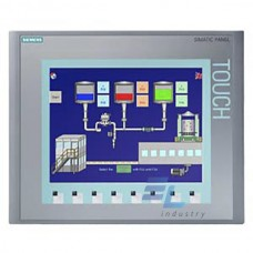 6AV6647-0AF11-3AX0 Базова панель оператора Simatic Basic Siemens
