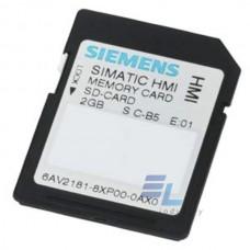 """6AV7675-1RB00-0AA0 Задня кришка IP20 15 """", приналежності для IPC277D 15"""", IPC277E 15 """" Siemens"""