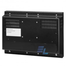 """6AV7675-2RB00-0AA0 Задняя крышка IP20 15"""" Siemens"""