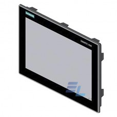 6AV7862-2BC00-0AA0 Вбудовуваний монітор  Basic Flat Panel SIMATIC Siemens