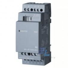 6ED1055-1MA00-0BA2 Модуль розширення Siemens LOGO! AM2