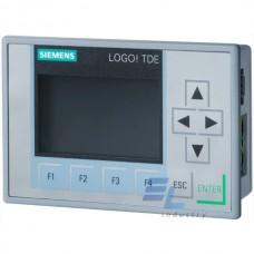 6ED1055-4MH08-0BA0 Текстовий дисплей Siemens LOGO! TD