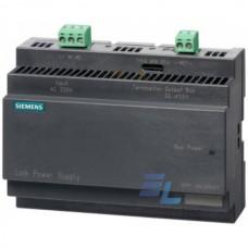 6EP1252-0AA01 Стабілізований блок живлення Sitop LINK Siemens