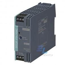 6EP1321-5BA00 Стабілізований блок живлення Sitop PSU100C Siemens