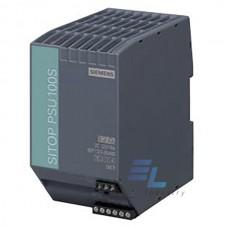 6EP1323-2BA00 Стабілізований блок живлення Sitoр PSU100S Siemens