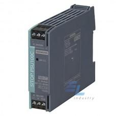 6EP1331-5BA00 Стабілізований блок живлення Sitop PSU100C Siemens