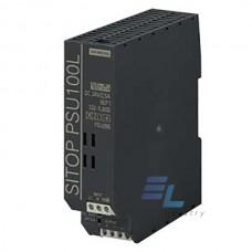 6EP1332-1LB00 Cтабілізований блок живлення Sitop PSU100L Siemens