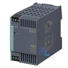 6EP1332-5BA10 Стабілізований блок живлення SITOP PSU100C Siemens