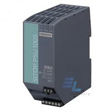 6EP1333-2BA20 Стабілізований блок живлення Sitop PSU100S Siemens