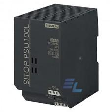 6EP1334-1LB00 Стабілізований блок живлення Sitop PSU100L Siemens