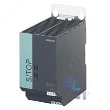 6EP1334-2AA01-0AB0 Стабілізований блок живлення Sitop SMART Siemens