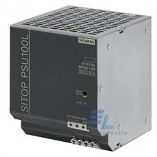 6EP1336-1LB00 Стабілізований блок живлення Sitop PSU100L Siemens
