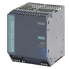 6EP1336-2BA10 Стабілізований блок живлення Sitop PSU100S Siemens