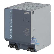 6EP1336-3BA10 Cтабілізований блок живлення Sitop PSU8200 Siemens
