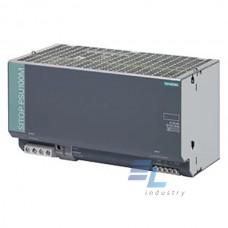6EP1337-3BA00 Cабілізований блок живлення Sitop Power Siemens
