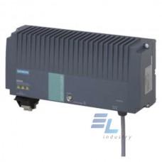 6EP1433-2CA00 Блок живлення Sitop PSU300P Siemens
