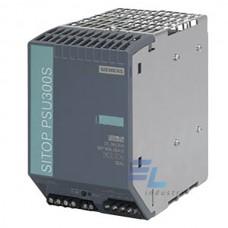 6EP1436-2BA10 Стабілізований блок живлення Sitop PSU300S Siemens