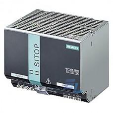 6EP1436-3BA00-8AA0 Стабілізований блок живлення Sitop MODULAR PLUS Siemens